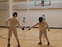 fencing-club-adelphi