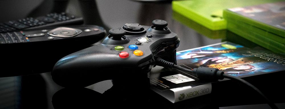 Virtual Tournaments